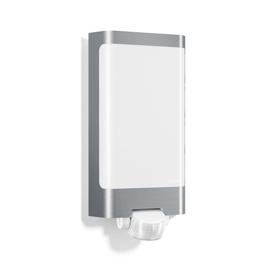 LED Sensorlampe L 240 Aussenwandlampe Steinel 615007400000 Bild Nr. 1