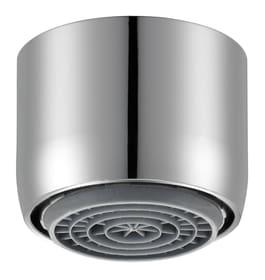 CC SLC AC Aérateur écon. d'eau