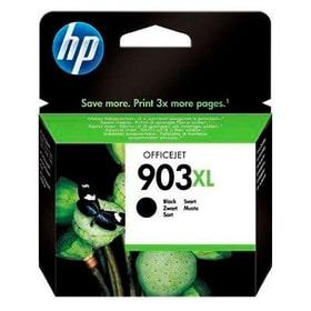 903XL nero Cartuccia d'inchiostro HP 795848600000 N. figura 1