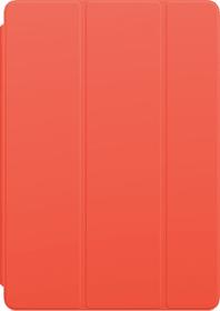 Smart Cover iPad 8th Electric Orange Custodia Apple 785300159731 N. figura 1