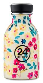 URBAN Trinkflasche 24 Bottles 441172000000 Bild Nr. 1