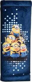 Minions Gurtpolster Komfort 621489100000 Bild Nr. 1