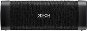 Envaya Pocket DSB-50BT - Schwarz Bluetooth Lautsprecher Denon 785300145394 Bild Nr. 1