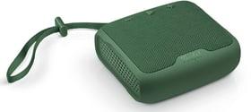 Boomster GO - Vert Haut-parleur Bluetooth Teufel 785300153569 Photo no. 1