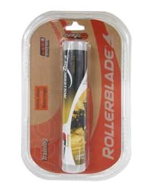 SG 9 Kugellager Rollerblade 492441700000 Bild-Nr. 1