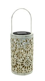 Sassari Solar Tischlampe Do it + Garden 612638100000 Bild Nr. 1
