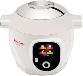 Multicooker Cookeo+