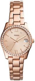 Scarlette Mini ES4318 montre-bracelet Fossil 785300149115 Photo no. 1
