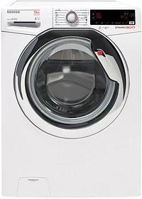 DWOL 413AHC3/1-S Waschmaschine Hoover 785300132588 Bild Nr. 1