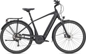 Mandara Deluxe+ E-Bike Diamant 464828100420 Farbe schwarz Rahmengrösse M Bild-Nr. 1