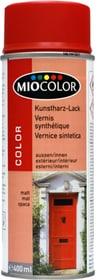 Kunstharz Lackspray Buntlack Miocolor 660820800000 Bild Nr. 1