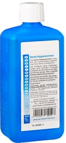 500 ml moyen hygiénique Venta 785300123229 Photo no. 1