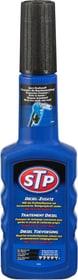 Diesel-Zusatz Zusatzstoffe Stp 620187600000 Bild Nr. 1