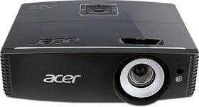 P6600 Projektor