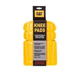 Knieschutz Knee Pads Knieschutz CAT 601287800000 Bild Nr. 1