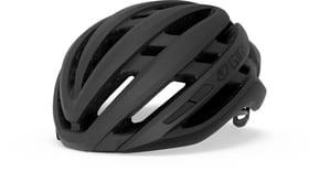 Agilis MIPS Casque de vélo Giro 465049451020 Taille 51-55 Couleur noir Photo no. 1