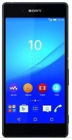 Sony Xperia Z3+ Black 32GB 4G Smartphone Sony 95110040957815 Bild Nr. 1