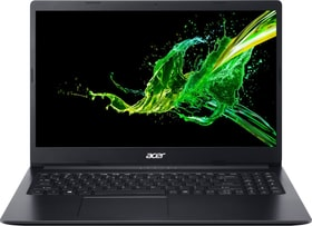 Aspire 3 A315-34-C3YT Notebook Acer 798712900000 Bild Nr. 1