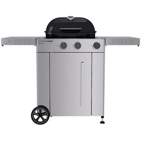 AROSA 570 G Premium Steel Gasgrill Outdoorchef 753722600000 Bild Nr. 1