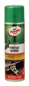 Fresh Shine Fraise Produits d'entretien Turtle Wax 620275000000 Photo no. 1