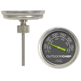 Thermometer Outdoorchef 753695300000 Bild Nr. 1