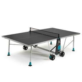 200X Crossover Table de tennis de table Cornilleau 491646400000 Photo no. 1