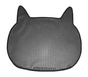 Litter Catcher Mop Accessori per animali Best Direct 603782100000 N. figura 1