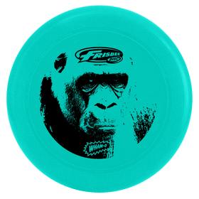 Cool Flyer Frisbee 472015200000 Bild-Nr. 1