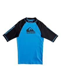 Maglietta da bagno UVP da bambino