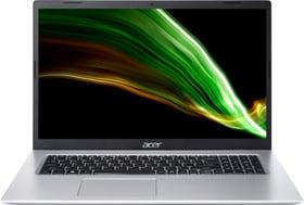 Aspire 3 A317-33-C65B Ordinateur portable Acer 798778700000 Photo no. 1