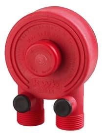 Kombi-Pumpe P60 kwb 616883100000 Bild Nr. 1