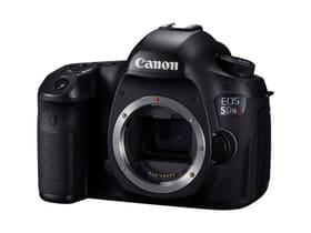 EOS 5DS R Import Body fotocamera reflex Canon 785300127116 N. figura 1