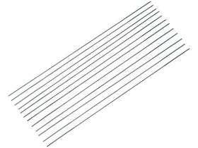 Laubsägeblätter für Holz Nr. 1 Comfort Laubsägen Lux 601221100000 Bild Nr. 1