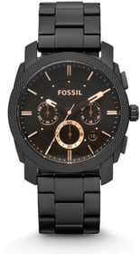 Holiday Machine FS4682 Armbanduhr Fossil 785300149890 Bild Nr. 1
