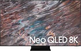"QE-75QN800A 75"" 8K Tizen Neo QLED TV Samsung 785300158621 N. figura 1"