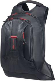 Star Wars Laptop Backpack - Millennium Falcon Box Samsonite 785300131379 Photo no. 1