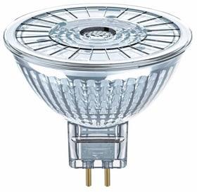 LED GU5,3 20W