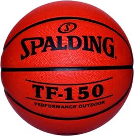 TF-150 Basketball Spalding 472277600670 Bild-Nr. 1
