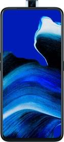 Reno 2Z Luminous Black 128GB Smartphone Oppo 785300148777 Bild Nr. 1