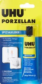 Porzellan Spezialkleber Sprühkleber + Spezialkleber Uhu 663063700000 Bild Nr. 1