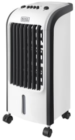 Luftkühler Mobiler Air Cooler Black&Decker 614233400000 Bild Nr. 1