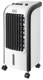 Mobiler Air Cooler Luftkühler Black&Decker 614233400000 Bild Nr. 1