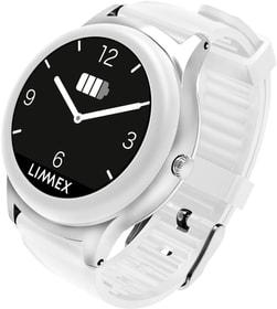LIMMEX alimentation d'urgence avec carte SIM, blanc Alimentation d'urgence Limmex 785300160535 Photo no. 1