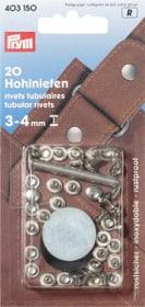 Hohlnieten Ösen & Nieten Prym 604300500000 Bild Nr. 1