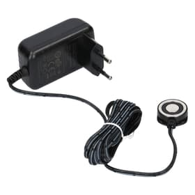 Ladekabel  CP0662/01 25V Staubsauger-Akkus & -Ladegeräte Philips 9000034121 Bild Nr. 1