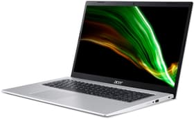 Aspire 3 A317-33-P0BU Ordinateur portable Acer 785300160759 Photo no. 1