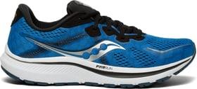 Omni 20 Runningschuh Saucony 465353142540 Grösse 42.5 Farbe blau Bild-Nr. 1