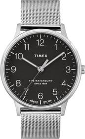 TW2R71500 montre Timex 760822600000 Photo no. 1