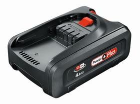 18V 4.0Ah W-C Power Plus Ersatzakku Bosch 616249500000 Bild Nr. 1