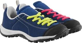 Yorkton Low Chaussures polyvalentes pour enfant Trevolution 465530728043 Taille 28 Couleur bleu marine Photo no. 1